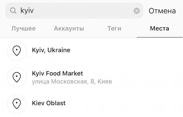 search3.jpg