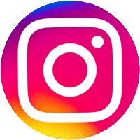 logotip-instagrama.png