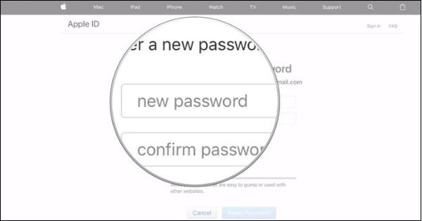 new-password-Apple.jpg
