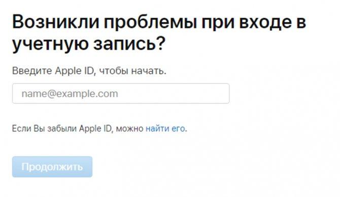 screenshot_1-28.jpg