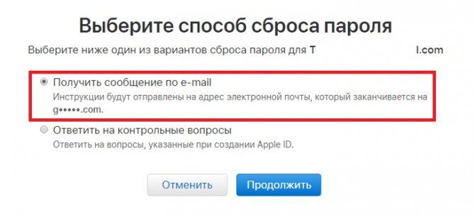 screenshot_3-28.jpg