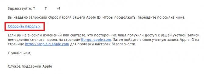 screenshot_5-26.jpg