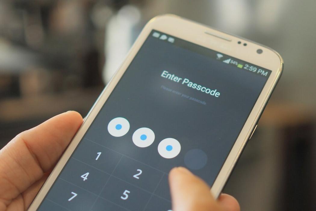 razblokirovat-android-os-bez-otladki-cherez-usb-i-bez-adb-rezhim-recovery.jpg