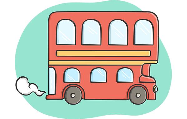 public-transport-1.png