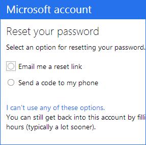 send-password-reset-link.png
