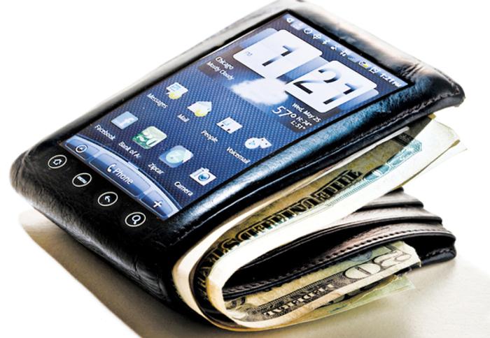 Sberbank-sistema-mobilnyh-bankovskih-uslug-registratsiya-1.jpg