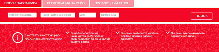 Aviakompaniya-Rossiya-registratsiya-na-rejs-onlajn-3.jpg
