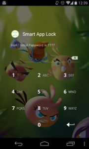 smartapplock-180x300.jpg