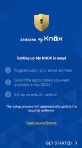 knox-167x300.jpg