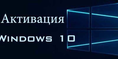 image1-10.jpeg