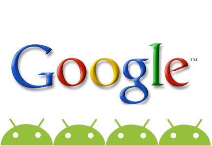 sinhronizaziya-kontactok-v-google-1.jpg