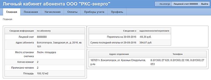 rks-energo_5.jpg