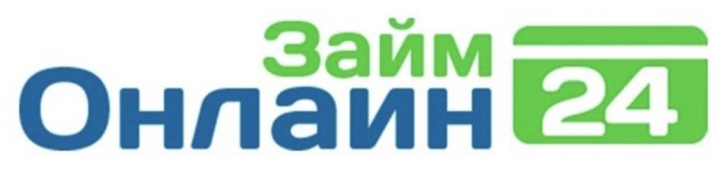 zaym-online24-1024x242.png