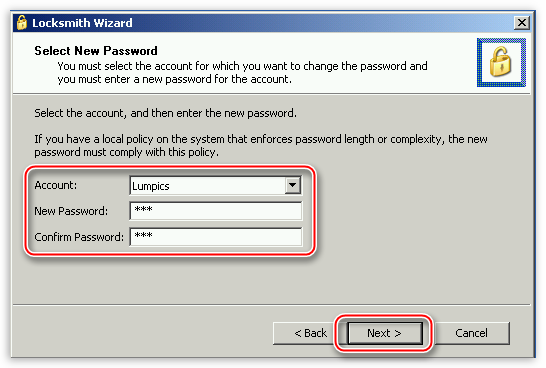 Vvod-i-podtverzhdenie-novogo-parolya-uchetnoy-zapisi-v-programme-ERD-Commander-v-operatsionnoy-sisteme-Windows-XP.png