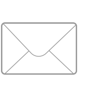 primary-email-icon.png