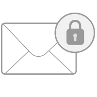 recovery-secure-email-icon.png