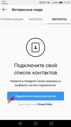 pozhk.png