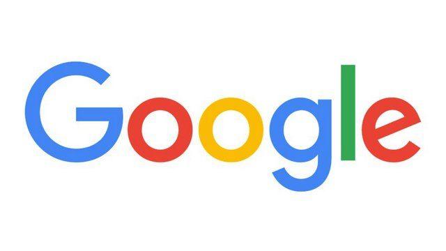 google-teh-podderjka-640x360.jpg