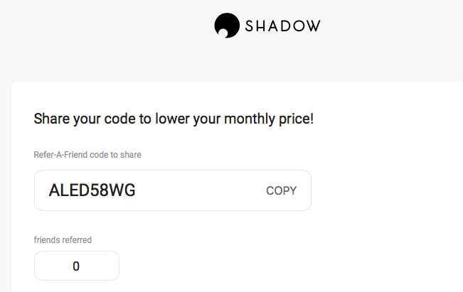 shadow-affiliate.jpg