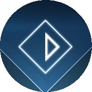 logotip-playkey.png