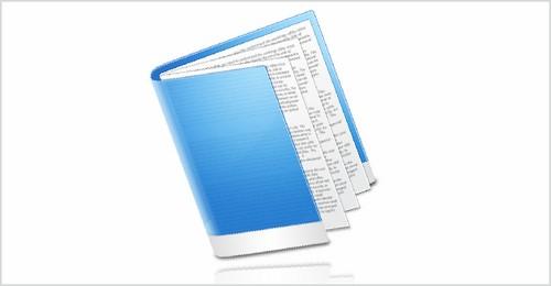 dbo-vxod-v-lichnyj-kabinet-po-sertifikatu3.jpg