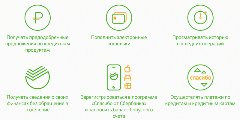 kak-sozdat-lichnyj-kabinet-sberbank-onlajn-poshagovo-2.png