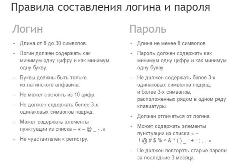 kak-sozdat-lichnyj-kabinet-sberbank-onlajn-poshagovo-4.jpg