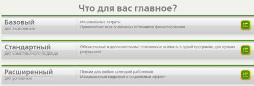 pensionnyie-planyi-bolshoy-500x171.jpg