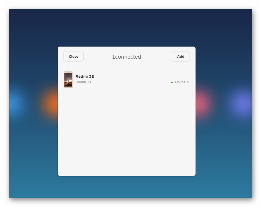 Xiaomi-Mi-Cloud-odno-privyazannoe-ustroystvo-.png