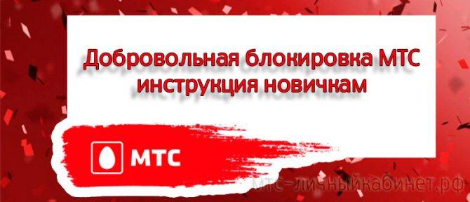 dobrovolnaya-blokirovka-mts-instruktsiya-novichkam.jpg