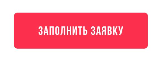 credit-sovcomm.png