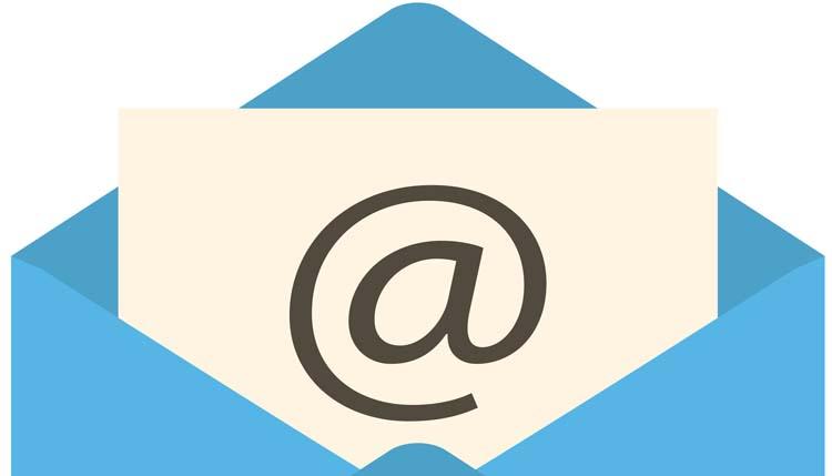 e-mail99.jpg