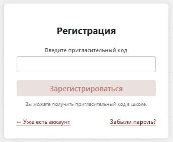 elzhur3.jpg