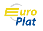 europlat_paysys_small.png