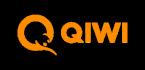 qiwi_logo.png