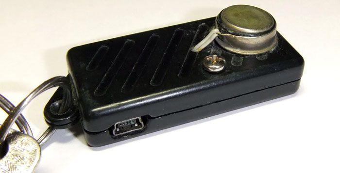 kak-otkryit-domofon-metakom-7.jpg