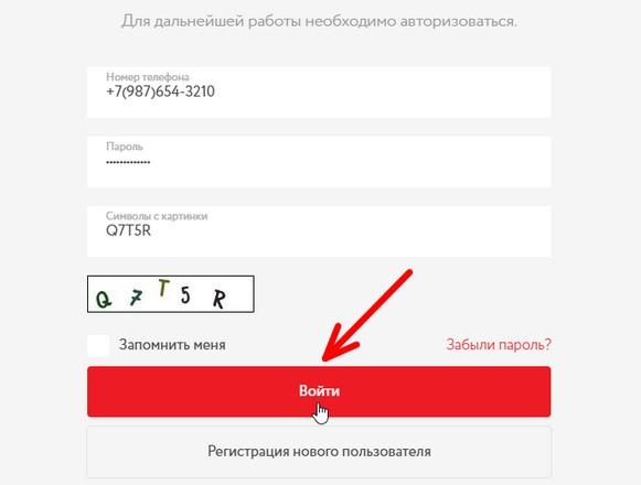 avtorizatsiya-2.jpg