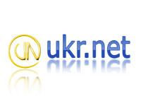 ukr-net.jpg