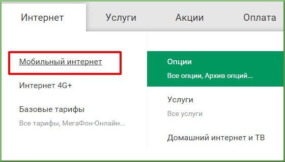 otklyuchit-internet-2.jpg