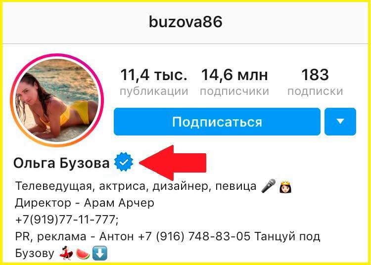 galochka-verifikacii-instagram.jpg