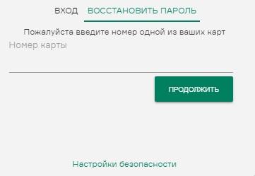 2_75e49e1da8362b66853c4caff05859a6.jpg