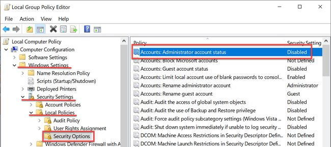 Administrator-account-status-in-Group-Policy.jpg