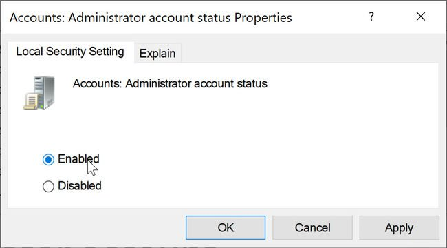 Accounts-Administrator-account-status-enable-or-disable.jpg