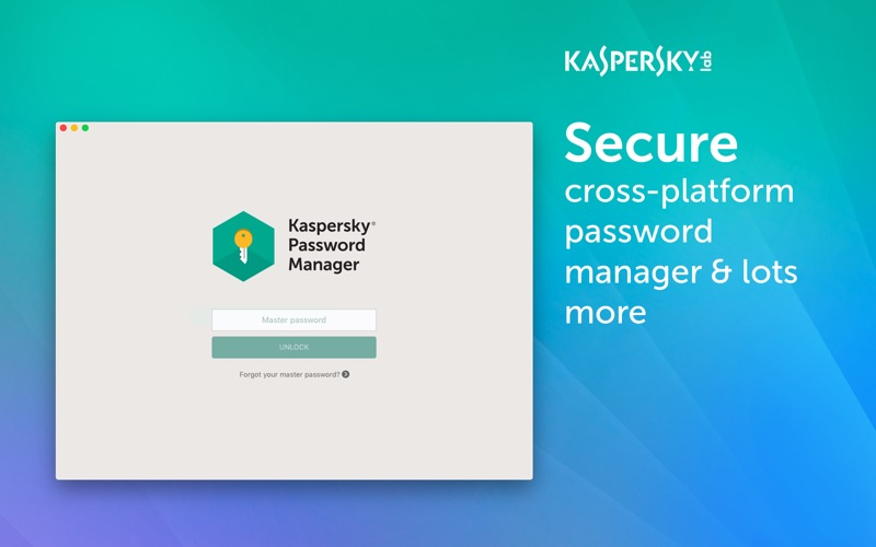 3 Как удалить забытый пароль Kaspersky - 2.jpg