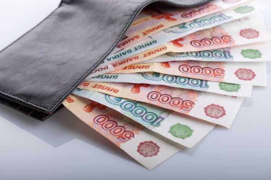 sms-predlozhenie-ot-sberbanka-po-odobrennomu-kreditu2-e1511864208225.jpg