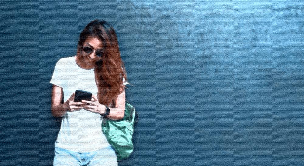 kredit-sms-sberbank-1.png