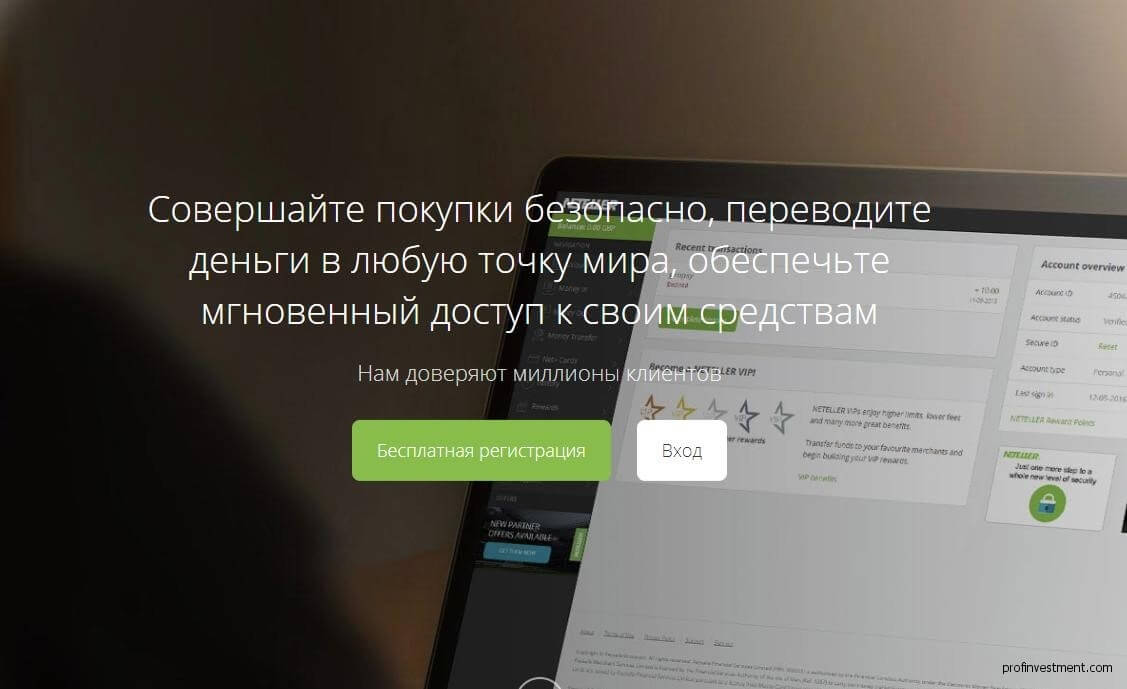 electronic-payment-systems-neteller.jpg