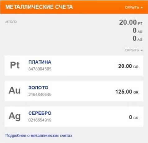 Lichnyy_kabinet_Promsvyazbanka_5.jpg