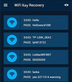 wifi-pas2.jpg