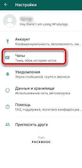 razdel-chaty-v-whatsapp.jpg